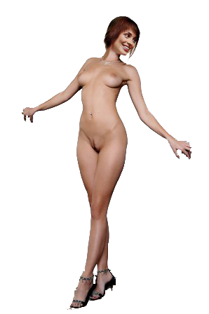 rtr-irina-muromtseva-porno