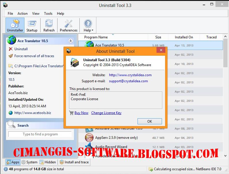 Un nstall tool 3 3 full crack for 32 64 bit cimanggis - Download office 2013 full crack 32bit ...
