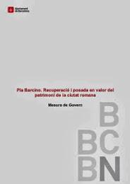 Pla Barcino