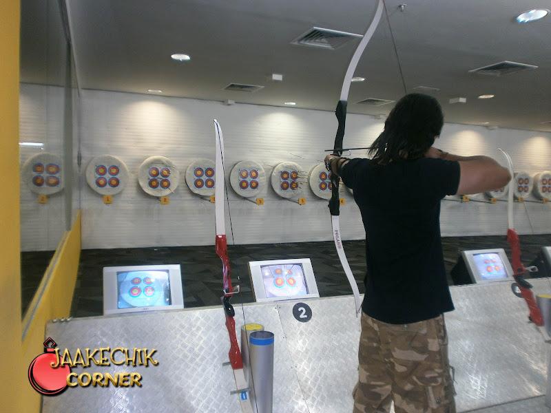pusat achery di melaka, pusat achery di kelantan, kedai memanah di kelantan, kedai memanah di melaka, harga main achery, cara main archery, pusat achery, kedai archery,