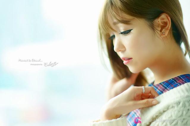4 Lee Eun Hye - very cute asian girl-girlcute4u.blogspot.com