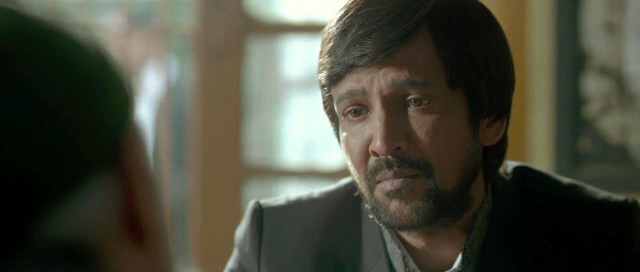 Haider (2014) S2 s Haider (2014)