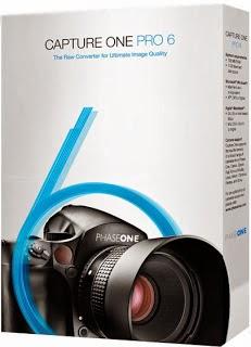 Capture One 7.1.5 لتحرير وتحسين الصور Capture+One+Pro+6.4+Build+56957%5B1%5D