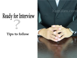 Get ready for HR Interview Mistakes to Avoid