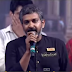 Rajamouli Speech @ Baahubali Audio Function