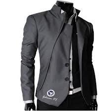 blazer+pria+4.jpg