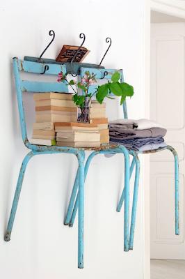 de la temporada los percheros son una gran opcin para decorar organizar y optimizar el espacio desde percheros de pared hasta percheros