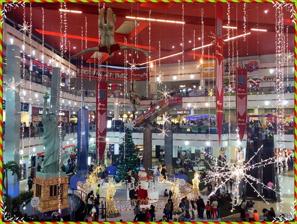navidad-Centro-Mayor