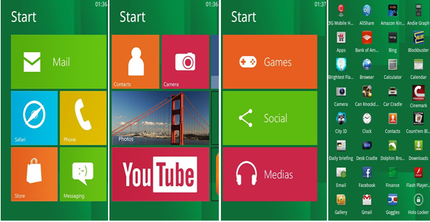 android games free download for windows 8