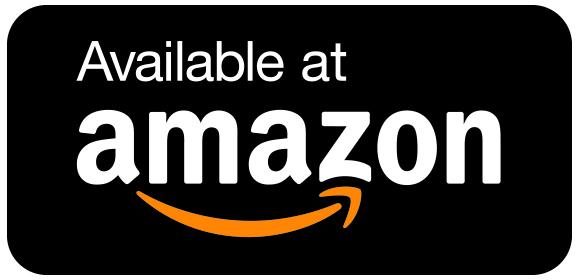 Ebano Amazon Store