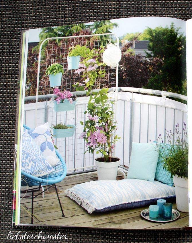 liebste schwester buch gartenarchitektur von seiner sch nen seite. Black Bedroom Furniture Sets. Home Design Ideas