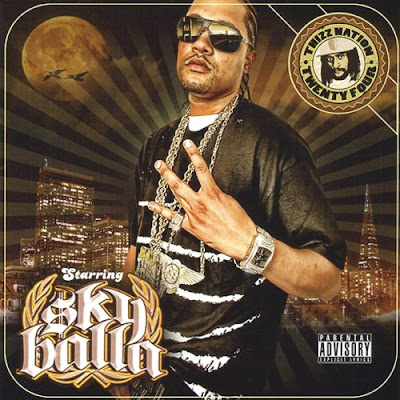 Sky_Balla-Thizz_Nation_Vol._24-2008-CR