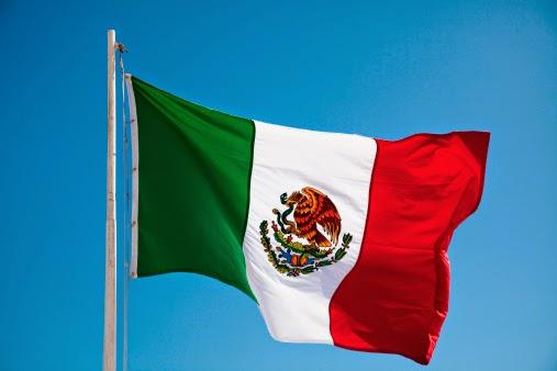 La Chikungunya llegó a México