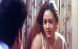 Chinna Veedu Chitra (2002) - Tamil Movie