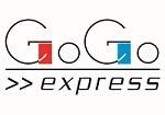 GoGo Liikuntakeskus