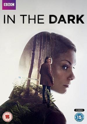 In the Dark - Legendada Séries Torrent Download completo
