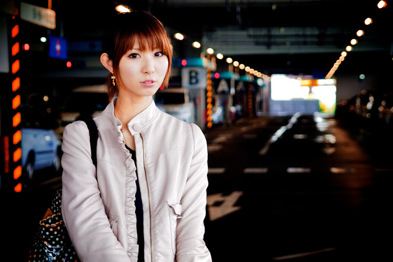 CosRain.Com Rinami's COSPLAY - Every Day
