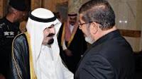 التاريخ السري للإخوان المسلمين في بلاد «خادم الحرمين»