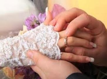 Menikah Muda Bikin Tulang Pria Sehat