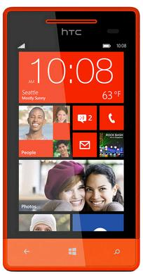 htc windows phone 8s user manual guide guide manual pdf rh guidemanualpdf blogspot com T-Mobile HTC Windows Phone Sprint HTC Windows Phone