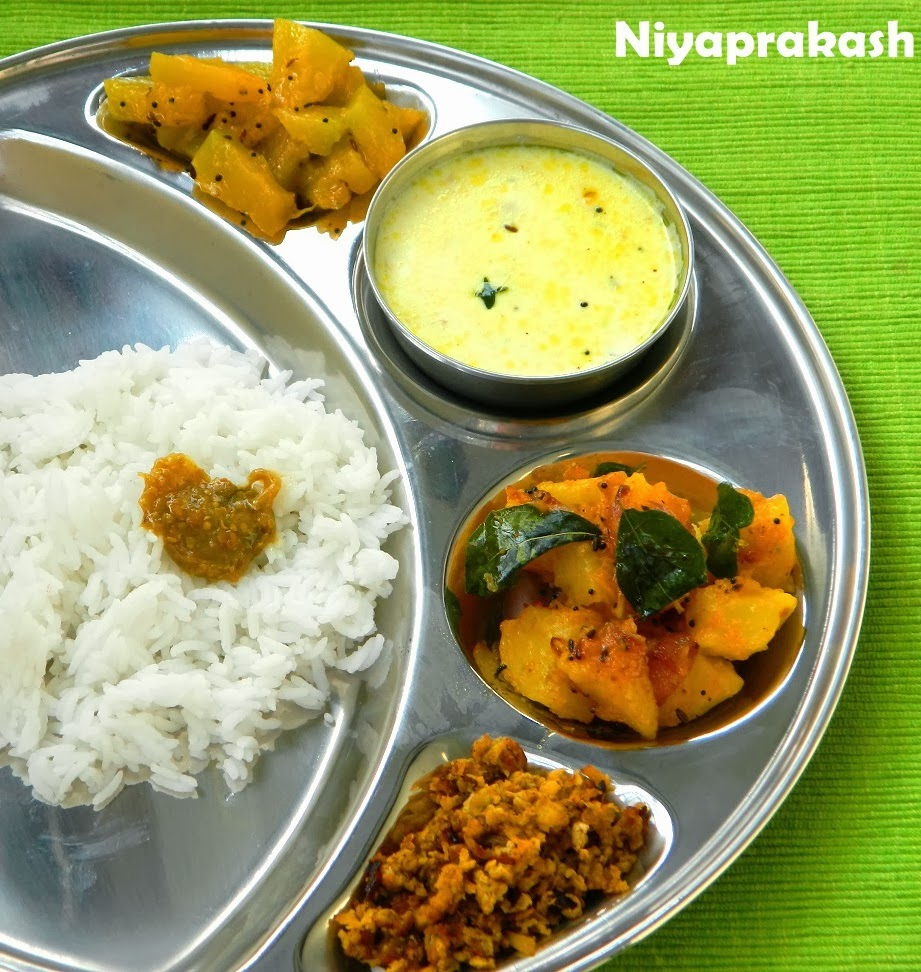 dudhi vegetable how to cook
