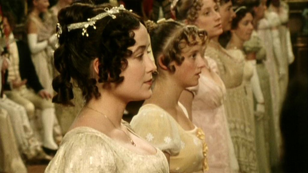 pride and prejudice the storyline essay Free essay: the incredible love story of pride and prejudice the novel of pride and prejudice, by jane austen, was a love story in which two complete home.