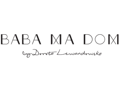 Baba Ma Dom