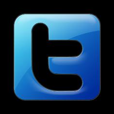 Siga o TMBN no Twitter!