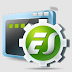 تطبيق مجانى للاندرويد لإدارة التطبيقات والمهام والحفاظ على البطارية وتسريع الجهاز ES Task Manager July 9, 2013 APK