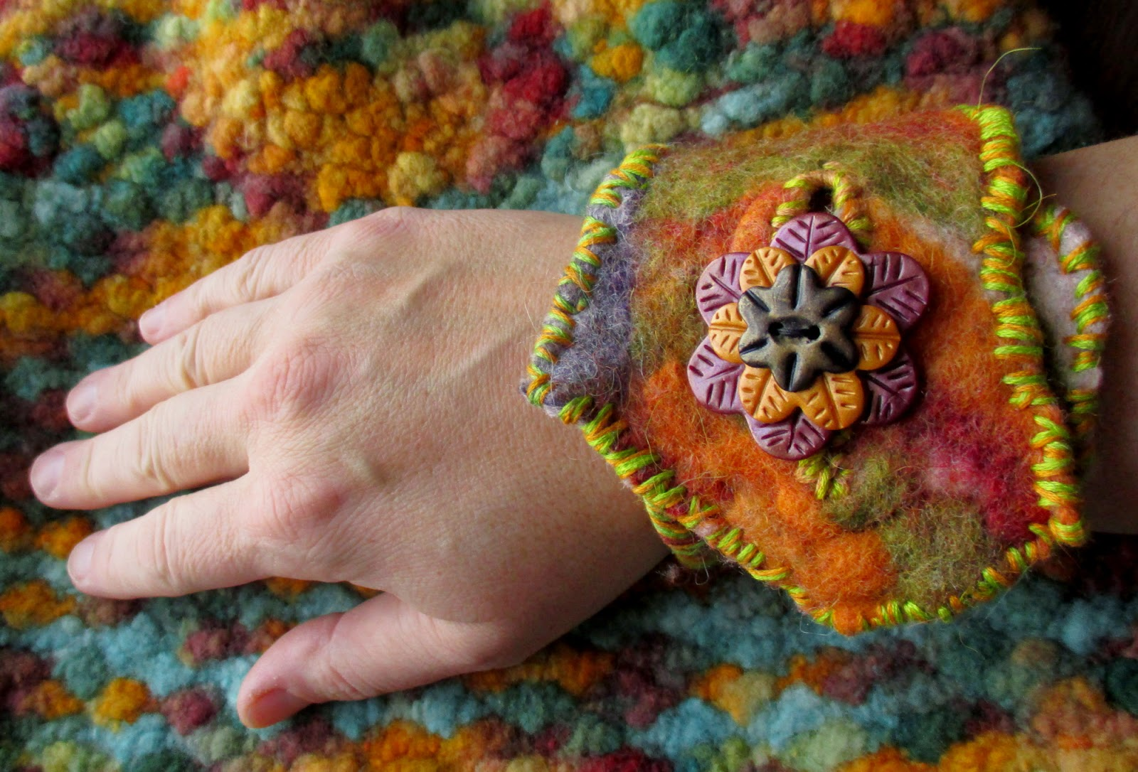 https://www.etsy.com/listing/216540345/colorful-felt-cuff-bracelet?ref=listing-shop-header-1