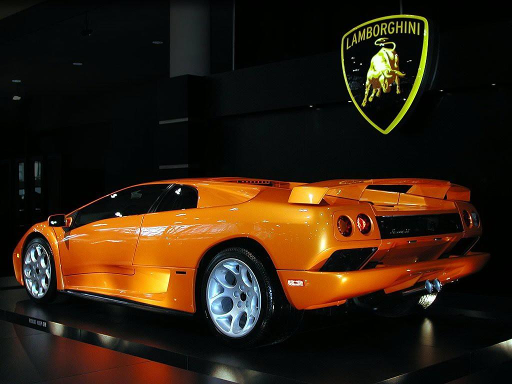 Um carro para minha foto de perfil Carros-tunados-carros+(2)