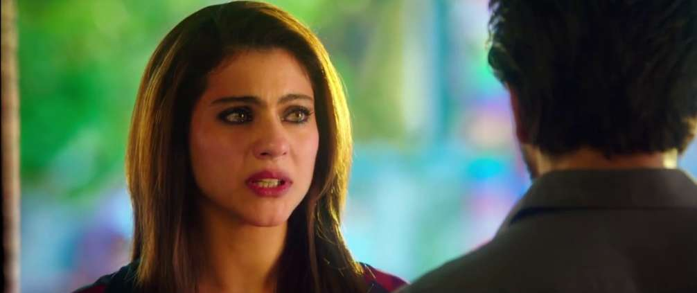 dilwale full movie hd 1080p blu-ray  free