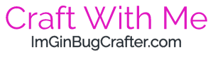 Craft With Me!