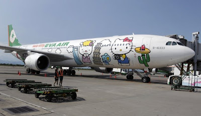 http://ph.news.yahoo.com/photos/fly-with-hello-kitty-slideshow/airbus-a330-300-aircraft-taiwans-eva-airlines-seen-photo-073145800.html