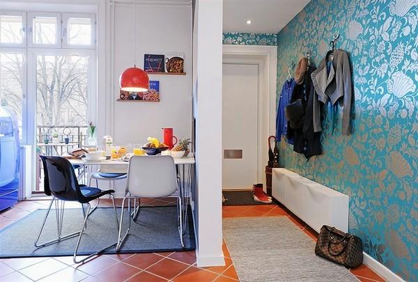 papel-pintado-decorar-paredes-decoracion-pared-estilo-escandinavo-mejor-blog-decoracion-interiorismo-top-blog-deco