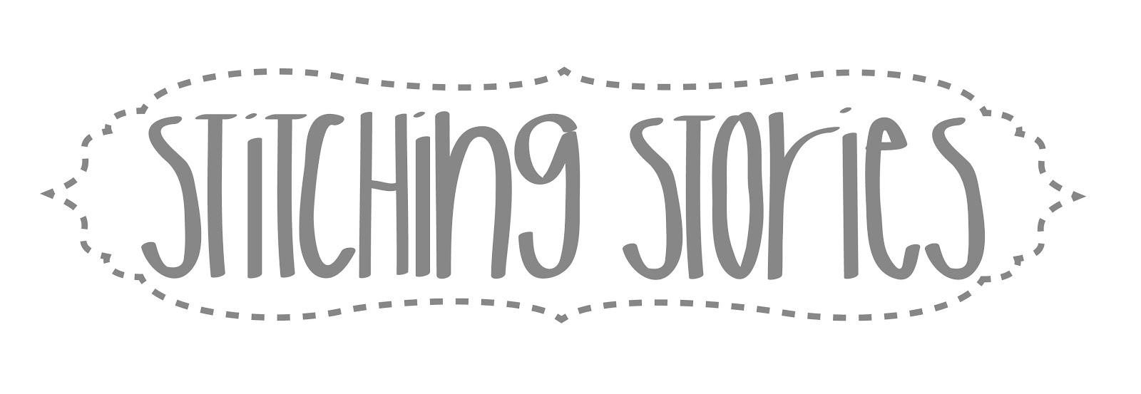 Stitching Stories