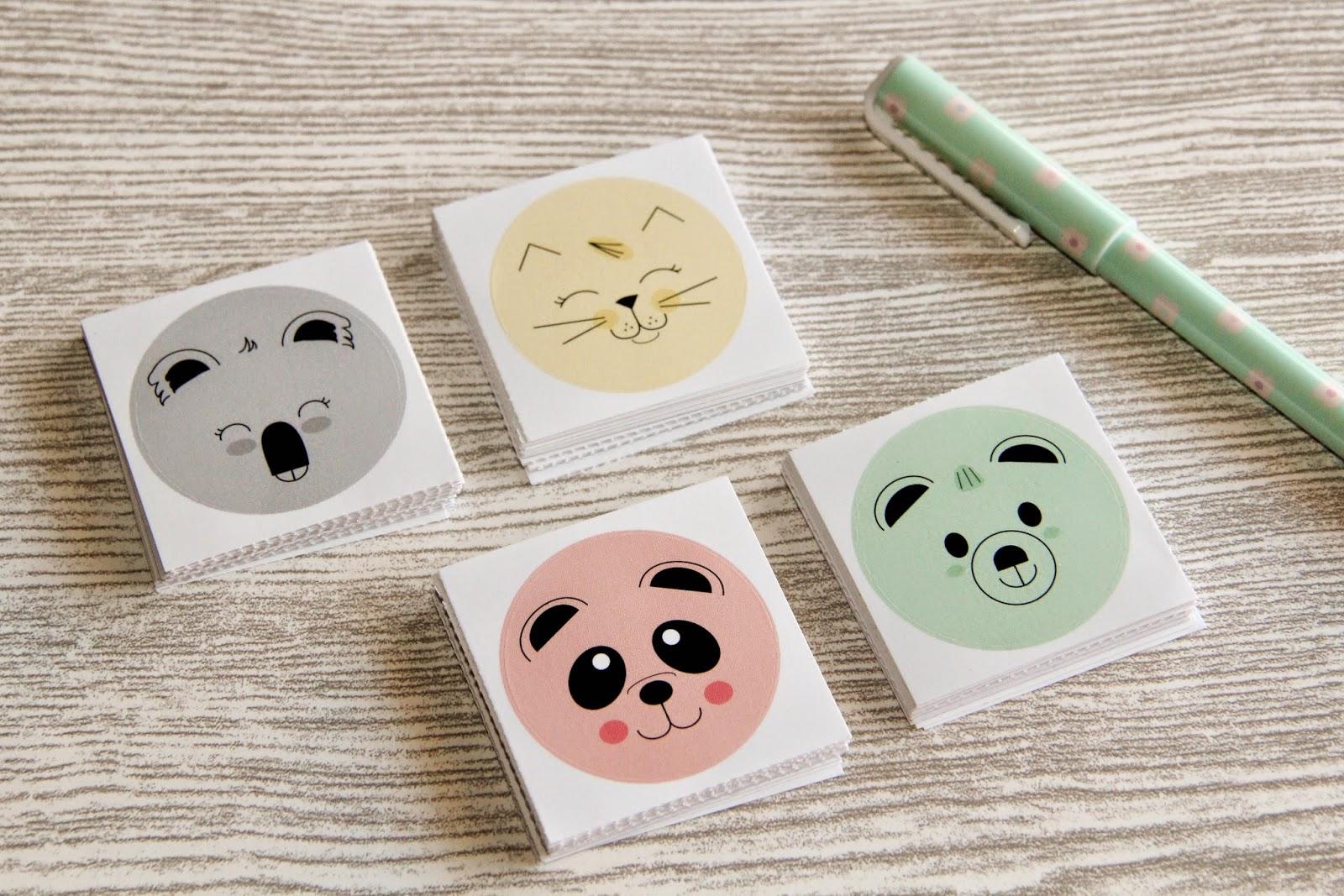 My acoustic journal ilustraciones craft y bebes pegatinas bonitas stickers ilustraciones - Pegatinas para decorar ...