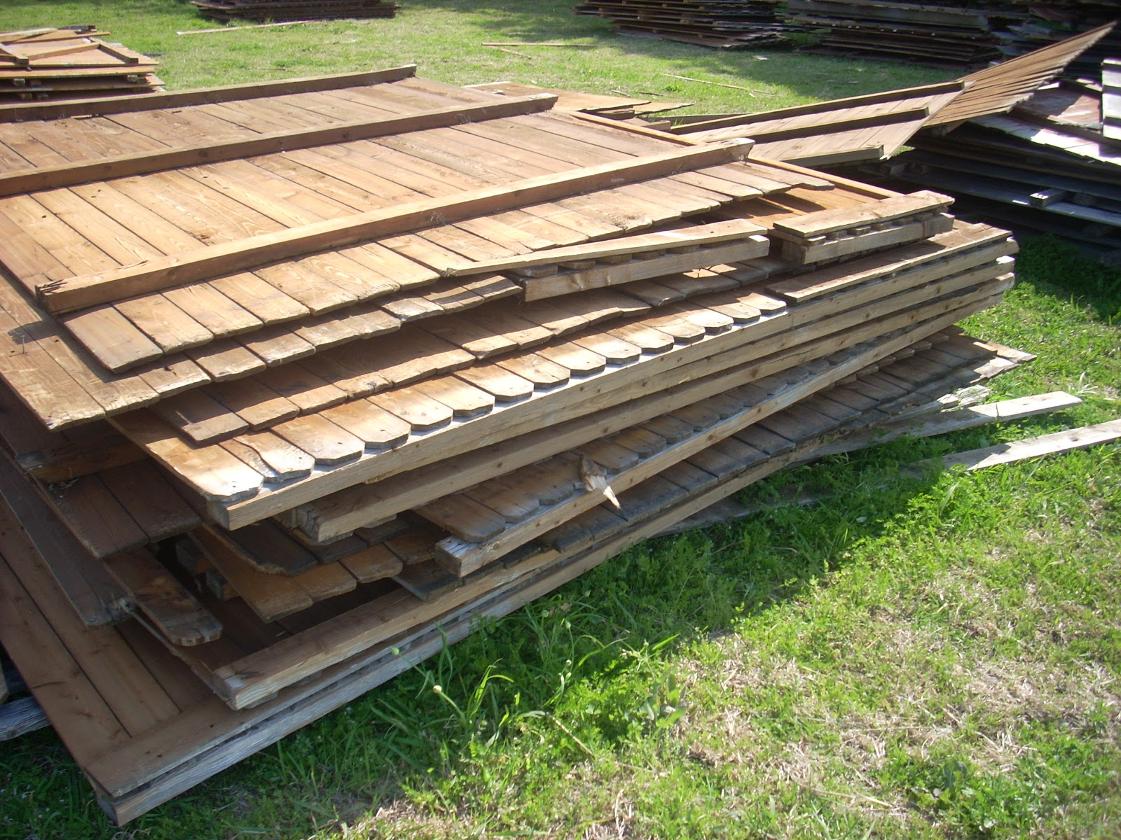Superb img of Road Wood Fence Panels & Pickets Wylie Texas: GONE >>CEDAR!! Panel  with #A76F24 color and 1600x1200 pixels