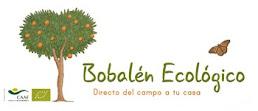 BOBALÉN ECOLÓGICO