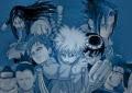 لعبة قتال ناروتو Naruto Flash Battle