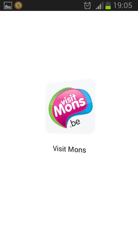 mons2015 visit mons appli