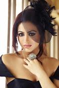Actress Aksha glamorous photos-thumbnail-10