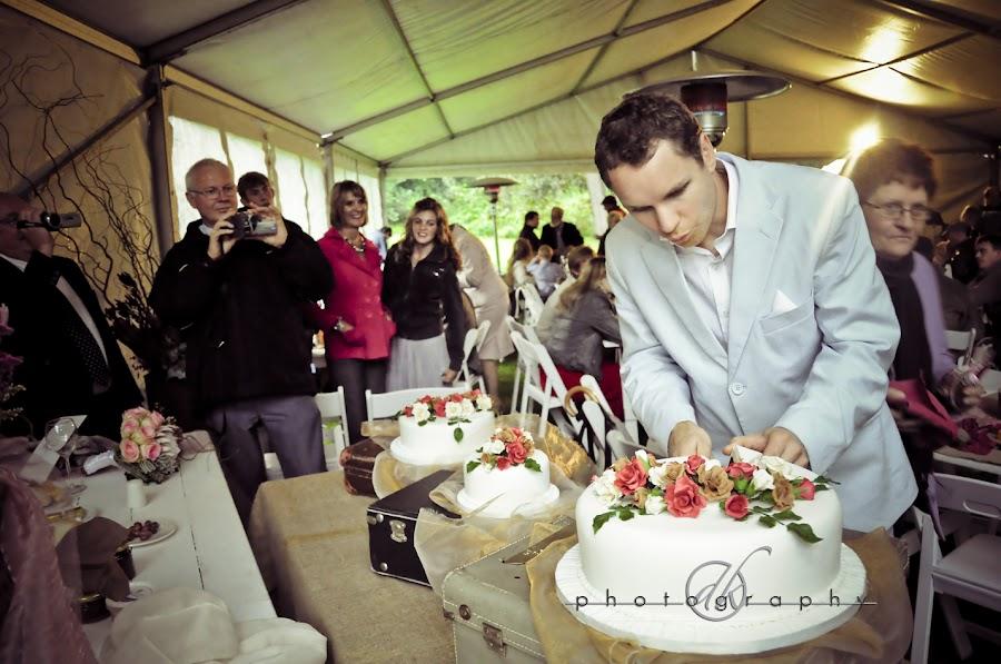 DK Photography No50 David & Nordely's DIY Wedding {Stellenbosch to Franschhoek}  Cape Town Wedding photographer