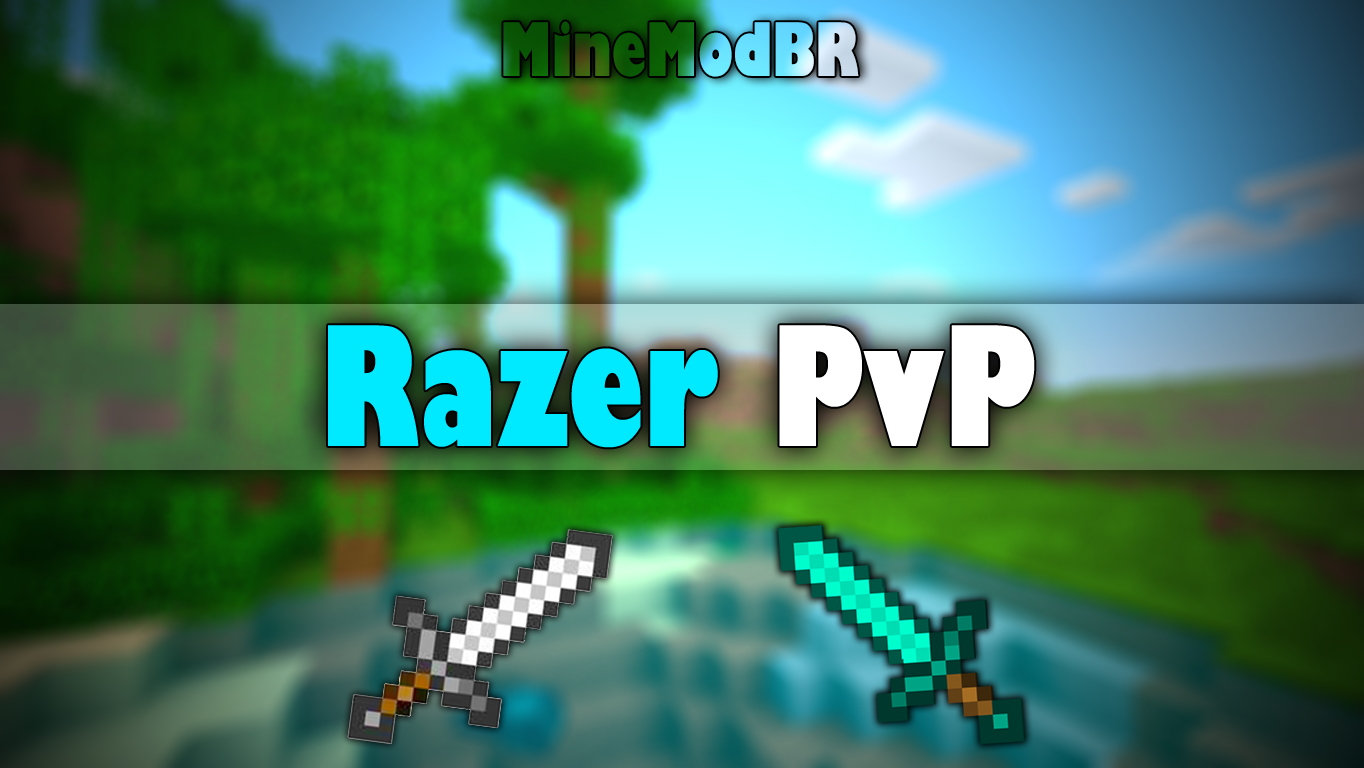 minecraft pvp texture pack 1.5 2 download