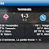 Si vince ancora con la Coppa Italia...