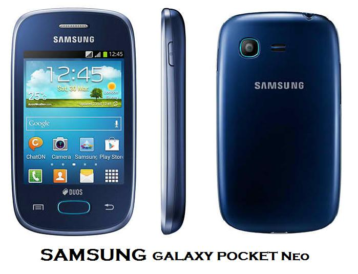 samsung galaxy star price philippines - photo #17