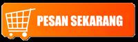 Pesan Sosis Bandung