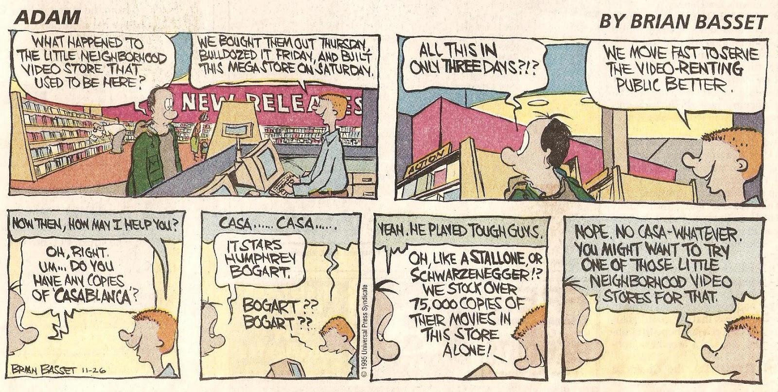 violent cartoons essay