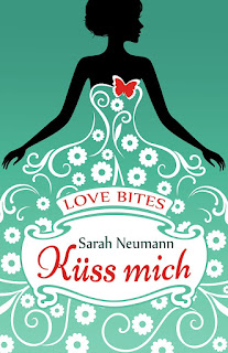 http://www.amazon.de/Love-Bites-1-K%C3%BCss-mich-ebook/dp/B00WT8YCN2/ref=sr_1_1?ie=UTF8&qid=1436389752&sr=8-1&keywords=sarah+neumann