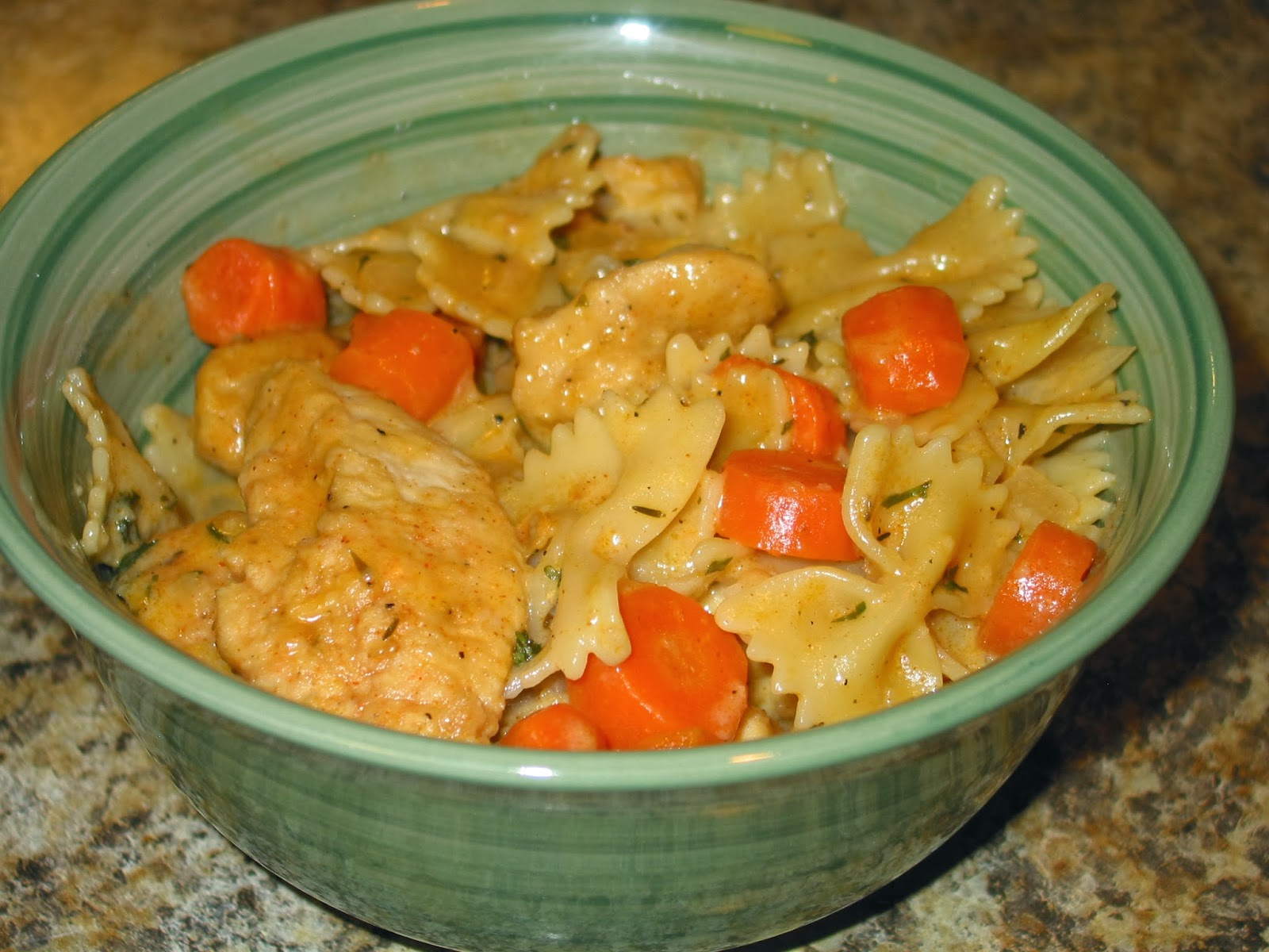 carrot stew recipe chicken stew all the time carrot and tomato chicken ...